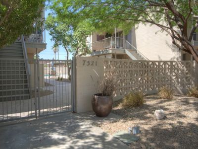 Photo for New Listing! Renovated Condo Unit near Oldtown Scottsdale