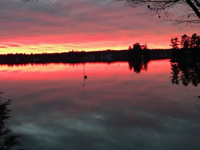 Photo for Best View on Lake Muskoka