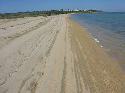 Photo for 2BR Apartment Vacation Rental in Nin