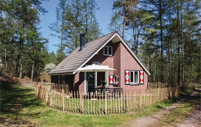 Photo for 3BR House Vacation Rental in Ommen