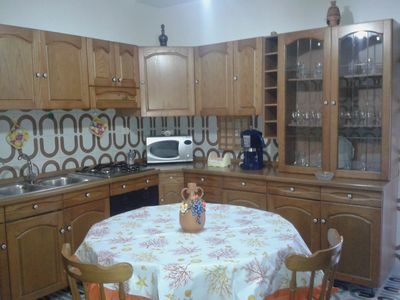 Photo for Cipponeri Guest House