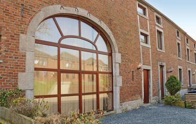 Photo for 4 bedroom accommodation in Somme-Leuze