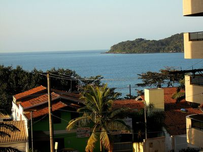 Photo for SEA VIEW - 70 METERS FROM THE BEACH