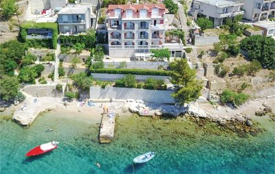 Photo for 1 bedroom accommodation in Stanici