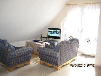 Photo for Holiday apartment Norden for 4 persons with 2 bedrooms - Holiday apartment