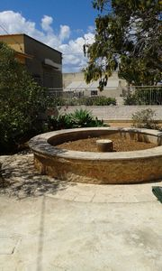 Photo for 2BR Country House / Chateau Vacation Rental in Marsala, Sicilia