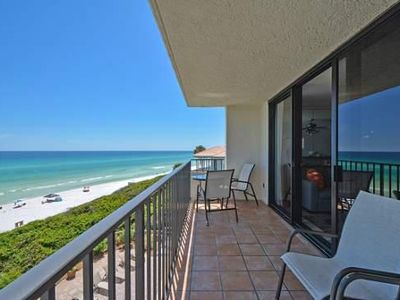 Photo for One Seagrove Place - Unit #408