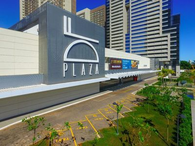 Photo for SOPHISTICATED APARTMENT IN DF PLAZA SHOPPING