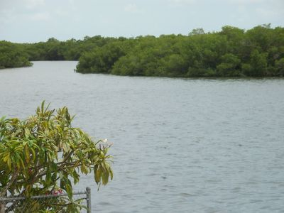 Photo for 3BR House Vacation Rental in Matlacha, Florida