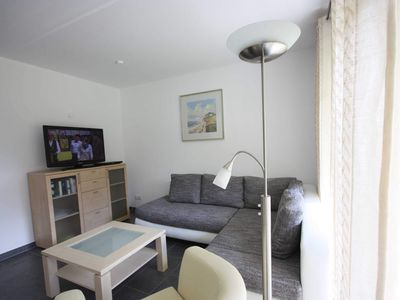 Photo for Bank Swallow / Squid - Holiday Park Streckelsberg * 10 min. To the Baltic Sea beach *