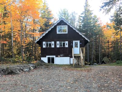 Photo for Enjoy all the seasons in recently renovated Sugarloaf Village home