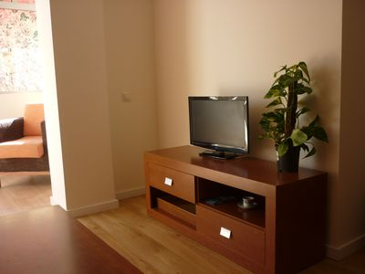 Photo for Cozy apartment in Torremolinos center