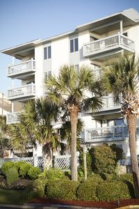 Photo for Luxury Oceanfront Vacation Rental