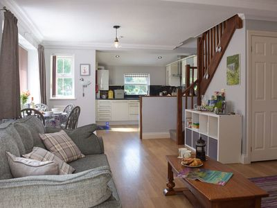 Photo for 2 bedroom accommodation in Pembroke