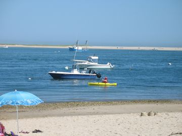 Chatham! Stunning Perfect*Family Reunion Retreat* Oceanview,Best Beach, for 8-20
