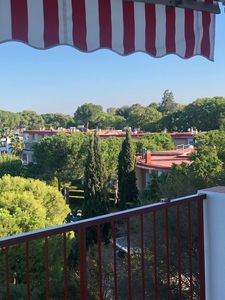 Photo for The Balcony of Seville | 3 bedroom apartment with communal pool 15 Mn from Seville