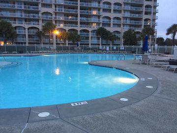 north myrtle beach sc vacation rentals reviews booking vrbo