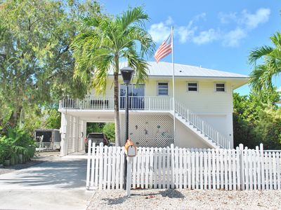 Photo for 2BR House Vacation Rental in Islamorada, Florida