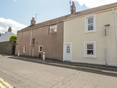 Photo for 26 Canmore Street, FORFAR