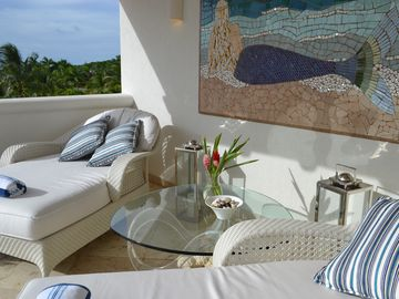 Search 1,969 holiday rentals