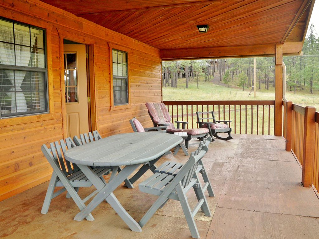 luxurious brand lodge of az new cabins the call resort rentals great greer book now river cabin on
