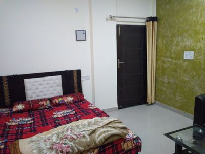 Photo for VRINDAVAN APARTMENT FOR RENT