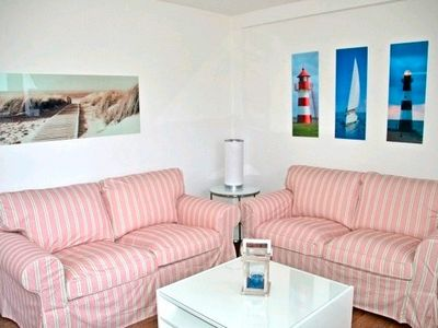 Photo for Apartment / app. for 4 guests with 60m² in Grömitz (13267)
