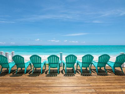 Photo for 4BR House Vacation Rental in George Town, Exuma