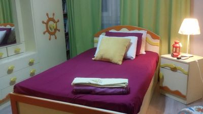 Photo for single room in maadi cairo