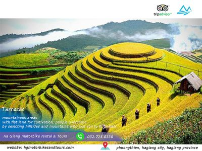 Photo for Ha Giang Motorbike Rental and Tours