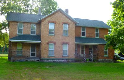 Photo for Spacious 2 Bedroom South Haven Country Home