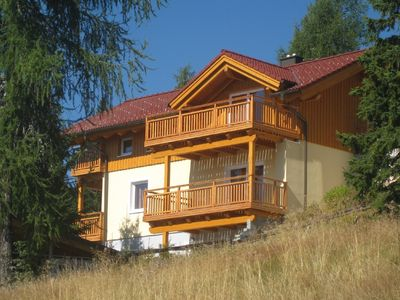 """Photo for """"HAUS ANDREAS"""" - HOCHRINDL"""