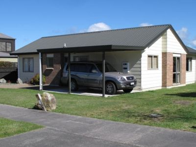 Photo for Stanley Street, Taupo