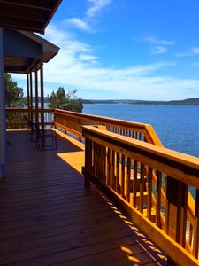 Great Waterfront Home W Wifi On The Possum Homeaway