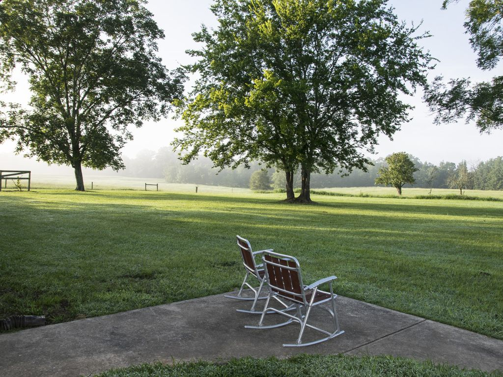 """rural retreat single parents Instantly view over 80 homes for sale in rural retreat, va on realestatecom use our """"all-in monthly pricing"""" tool to help you search rural retreat homes that fit comfortably within your monthly budget."""