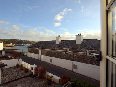 Photo for 3 bedroom Cottage in St Mawes - 72409