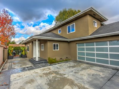 Photo for 3BR House Vacation Rental in Orange, California