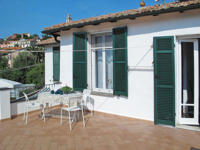 Photo for Vacation home Casa Diva (VAA150) in Vasia - 6 persons, 2 bedrooms