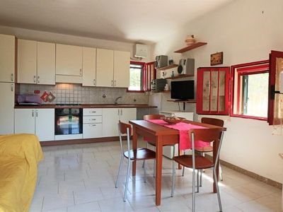 Photo for House in Nardò with Washing machine, Air conditioning (1014850)