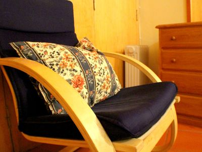 Photo for Homerez last minute deal - Amazing apt near the beach and Wifi