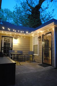 Photo for 1BR Studio Vacation Rental in Memphis, Tennessee