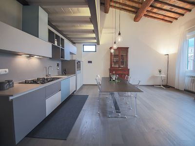 Photo for Apartments Florence - Pepi Loft