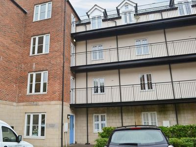 Photo for 1 bedroom property in Whitby.