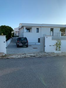 Photo for Luxury Residential Villa 60 meters from the sea
