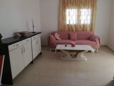 Photo for Apartment in the heart of the island!!