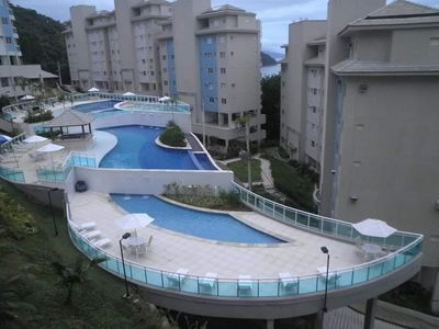 Photo for Cozy Penthouse at Porto Real Resort