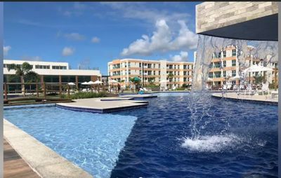 Photo for Muro Alto Club Residence / Porto de Galinhas