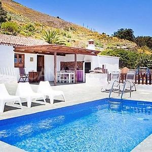 Photo for Stunning holiday home -, Tenerife