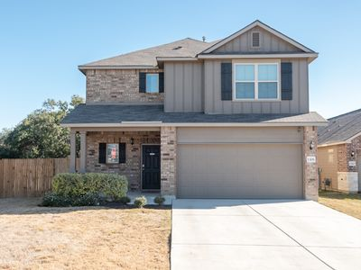 Photo for Lackland Landing - A Birdy Vacation Rental