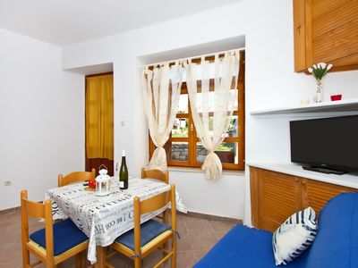 Photo for A1 best Location In Vodice Apartment